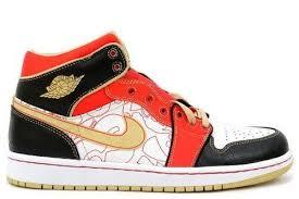 莆田鞋好还是广州鞋好?有什么区别