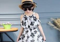 国际奢侈品童装正品一手货源,无痕一件代发,买贵包退
