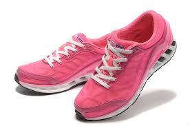 微商运动鞋工厂一手货源,保真包售后,免代理费