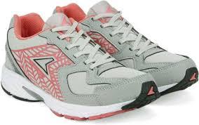 高端复刻运动鞋,支持退换一件代发,诚招代理