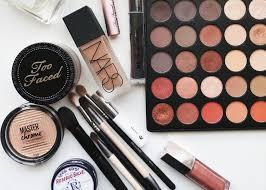 大牌彩妆化妆品免费招代理一手货源,无须囤货