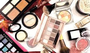 微商护肤品化妆品原单工厂货源,正规渠道,质量放心