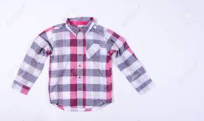 厂家直销品牌童装一件代发,支持退换,诚招网店代理