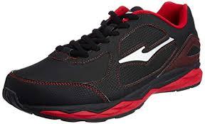 广州实力潮牌球鞋货源,顶级复刻,量大批发优惠