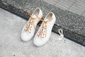 潮流韩版鞋子免费代理 初秋爆款 一件代发