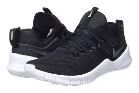 厂家直销潮流男款球鞋一手货源,诚招微商代理