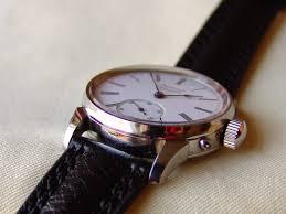 广州复刻高仿手表货源,厂家供货合作,物美价廉