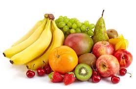 原产地水果一件代发,保证质量,坏果包赔