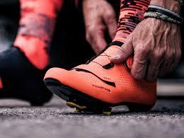 爆款名牌运动鞋招代理,信誉第一,一件代发