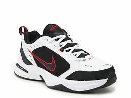 微信鞋子招代理,一手货源,一键转发,无理由退换