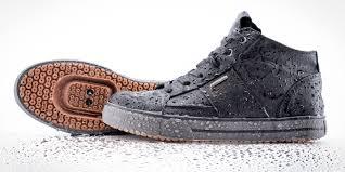 最新款中高档运动鞋工厂寻求实力代理 一件代发