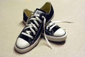 最新原单爆款鞋子货源,支持一件代发,支持实体分销
