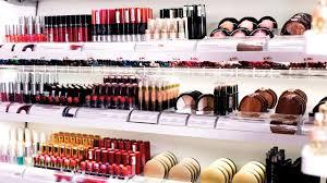 各种高/仿化妆品代理一手货源,质量放心