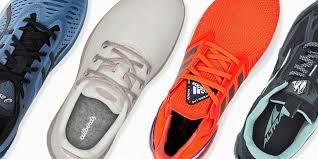 网店代理运动鞋货源,厂家一件代发