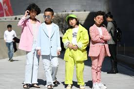 韩国品牌童装厂家直销,诚信合作一件代发