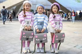 耐克品牌童装厂家批发,海量款式,支持一件代发