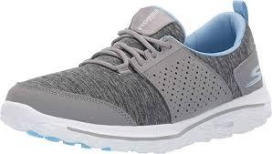 各种原厂运动鞋货源,应有尽有,低门槛招代理