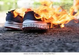 最新款品质潮鞋货源厂家批发 每天特价 包邮