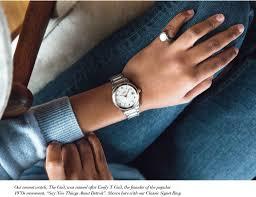透露一下哪里有卖高仿手表的地方?手表厂家一手货源