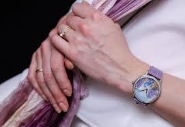 科普下网上哪有高仿手表稳定货源?支持一件代发