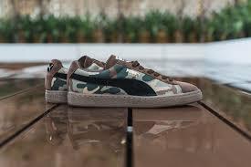 莆田运动鞋工厂免费代理一件代发 欢迎比质比价
