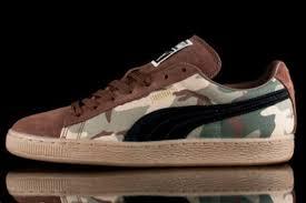 最新运动鞋厂家批发一手货源,厂家直邮,支持退货