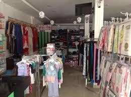 韩版童装厂家货源,免费兼职招收代理