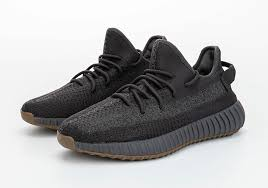 揭秘一比一复刻大牌运动鞋进货渠道,主打批发+零售