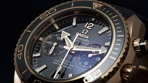 瑞士大牌手表批发,厂家一手渠道,招代理