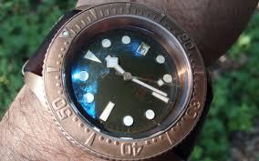 国际品牌手表微商货源,免费加入代理,专人指导