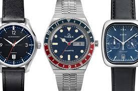 世界品牌手表批发一手货源,专业代工厂直批