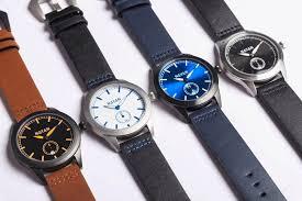 爆款手表厂家货源,1:1顶级复刻,欢迎比质