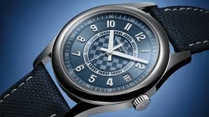 深圳实体手表档口,专业批发手表代理一件代发