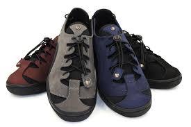 东莞潮牌运动鞋厂家招代理,专业代发档口,24小时在线服务