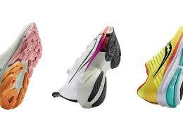 国潮运动鞋代理商,拥有四年批发经验,包质量