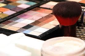 韩国化妆品总仓免税店代购一手货源,无库存风险