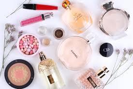 日韩进口美妆护肤品一手货源 承诺100%品质