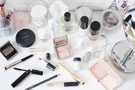 【韩国化妆品货源】招代理,保证质量