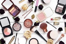韩国化妆品直邮发货一件代发,厂家直销