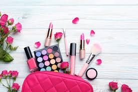 国内代工厂化妆品货源,专注1:1品质,免费代理