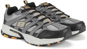 最全的潮牌男女鞋工厂货源,零投资兼职