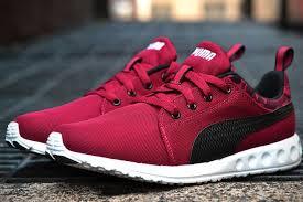 国内潮牌运动鞋代理,推荐十大最受欢迎品牌运动鞋批发