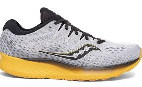 厂家运动鞋一站式所有货源,零门槛,招代理
