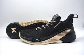 揭秘一比一奢侈品运动鞋货源哪里有?利润有多少