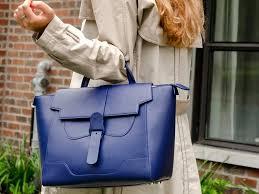 各种齐全的包包一手货源厂家一件代发