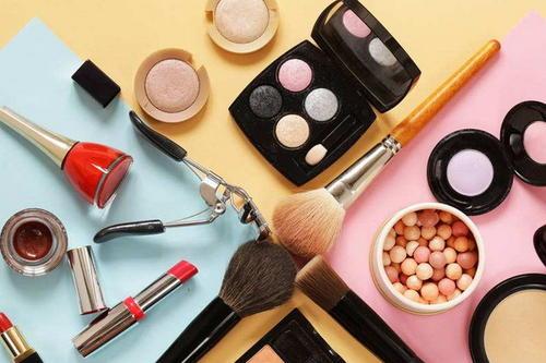 聊一聊高仿化妆品代理商怎么找?如何找货源