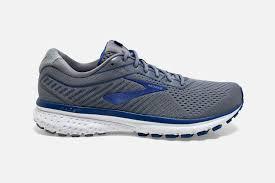 耐克鞋子代理货源,有哪些最新款
