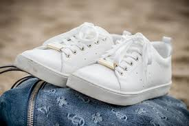 潮款鞋子一件代发一手货源,网店供货,支持退换