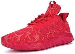 厂家直销运动鞋微信代理,潮流运动鞋一件代发