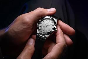微商卖什么好?【中高端手表】一手货源,全国包邮